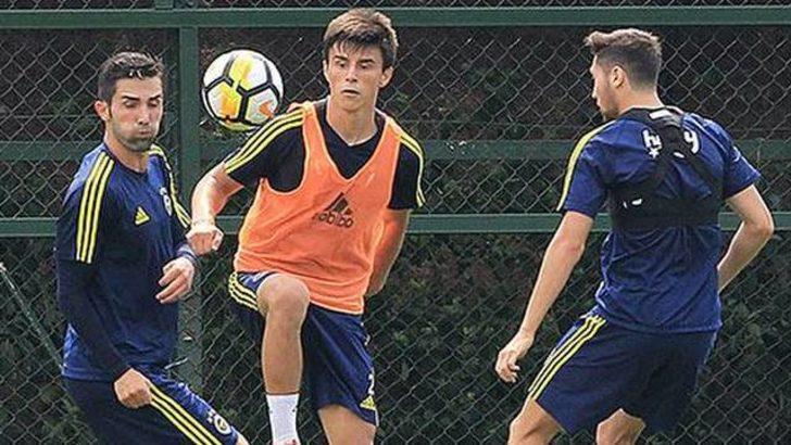 Eljif Elmas transferinde Beşiktaş gerçeği