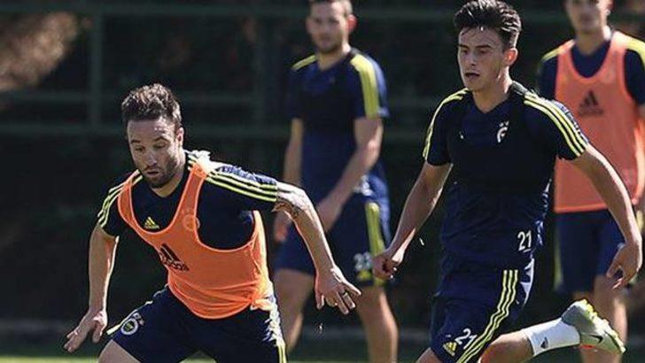 Valbuena kapatma kararı aldı