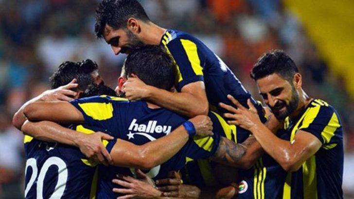 Janssen, Valbuena ve Mehmet Ekici derbi için taraftarlardan destek istedi