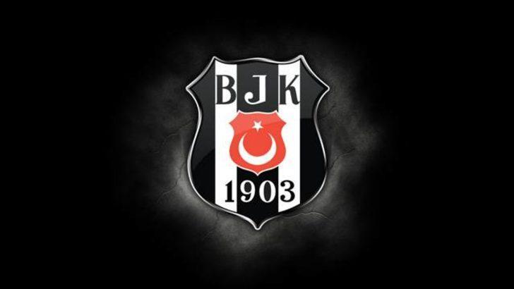 Beşiktaş, Cyle Larin'i transfer ediyor!