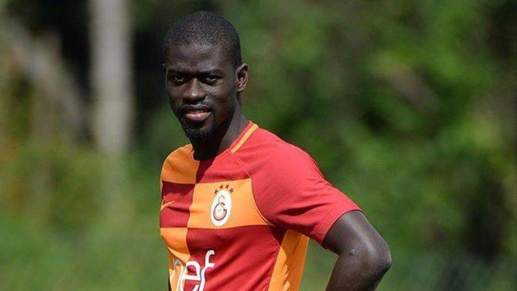 Badou Ndiaye: Beni isteyen tek takım West Ham değildi