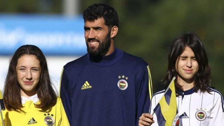 Luis Neto: Galatasaray maçının önemini herkes bilir