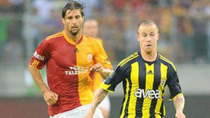 Lorik Cana, futbolu bıraktığını açıkladı