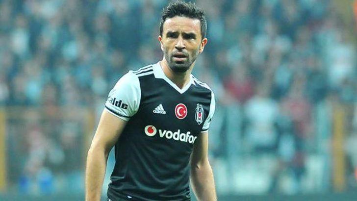 Gökhan Gönül: Fenerbahçe'de oynarken Trabzon'da...