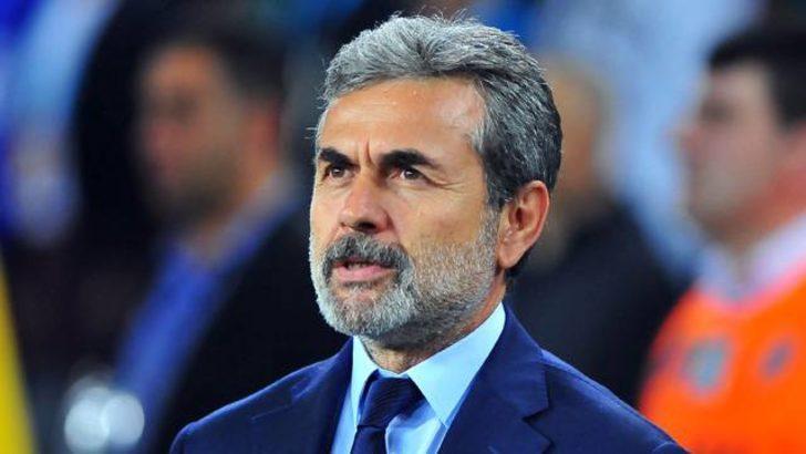 Aykut Kocaman, Beşiktaş itirafında bulundu