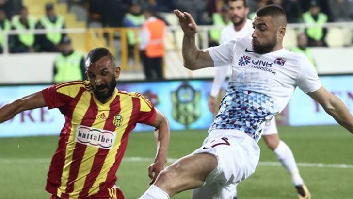 Burak Yılmaz'dan Galatasaray çıldırtacak paylaşım