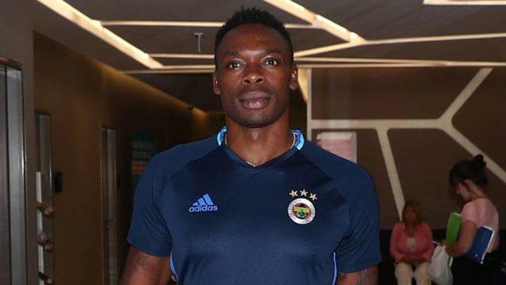 Carlos Kameni, Fenerbahçe'den ayrılıyor