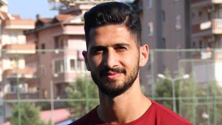Galatasaray Emre Akbaba'yı kadrosuna katmak istiyor