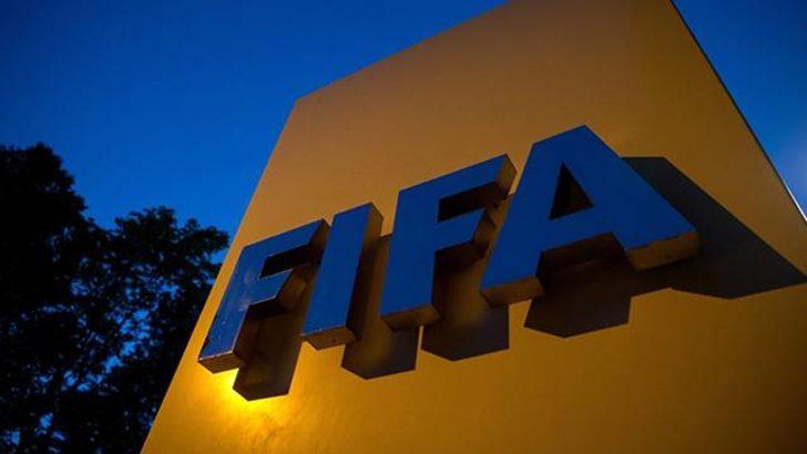 FIFA Süper Kulüpler Dünya Kupası'nın detayları ortaya çıktı
