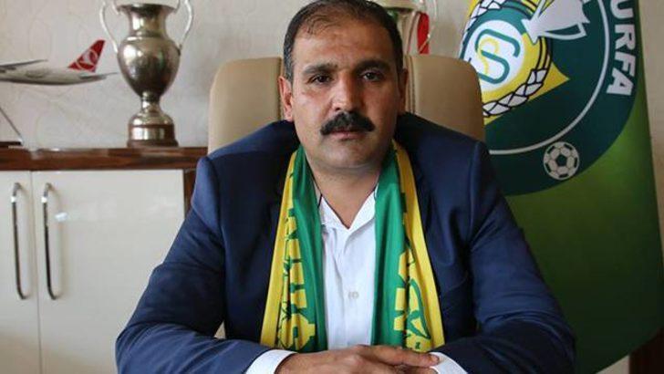 Mertcan Çam şikayetçi oldu, Emin Yetim gözaltına alındı