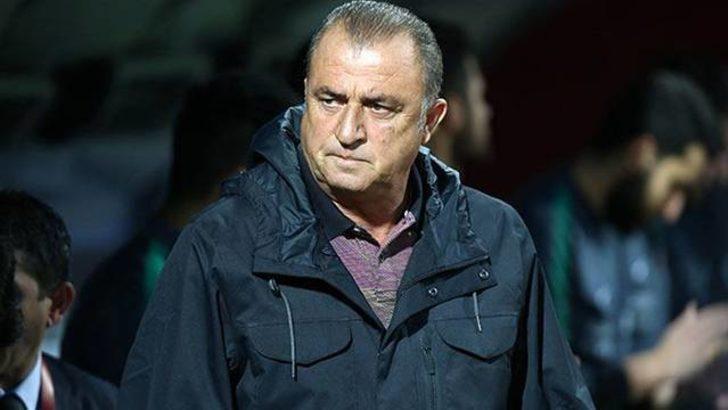 Fatih Terim Bosna Hersek federasyonuyla henüz anlaşmadığını açıkladı
