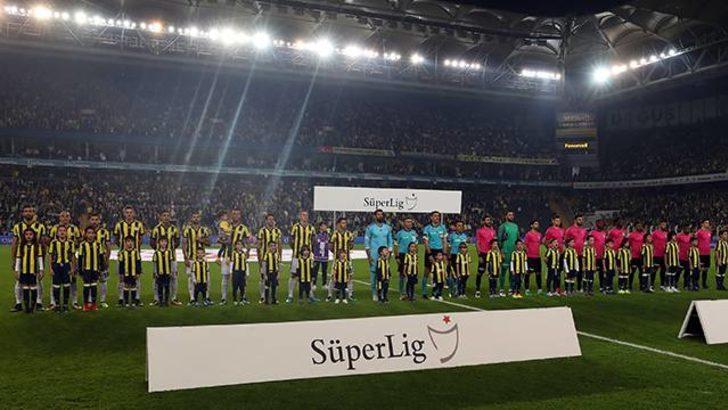 Tahkim Kurulu Fenerbahçe'nin itirazını reddetti