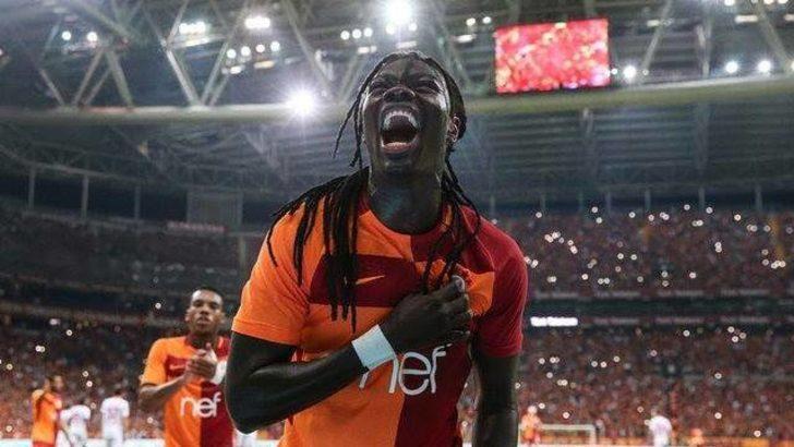 Süper Lig puan durumu ve fikstür: Beşiktaş berabere kaldı, Fenerbahçe kazandı!