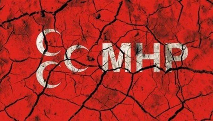 Ankara kulislerini sarsan ittifak iddiası: CHP-HDP-İP ve SP