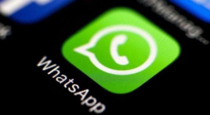 WhatsApp'tan kullanıcılarına müjde! Yeni işlevini test ediyor