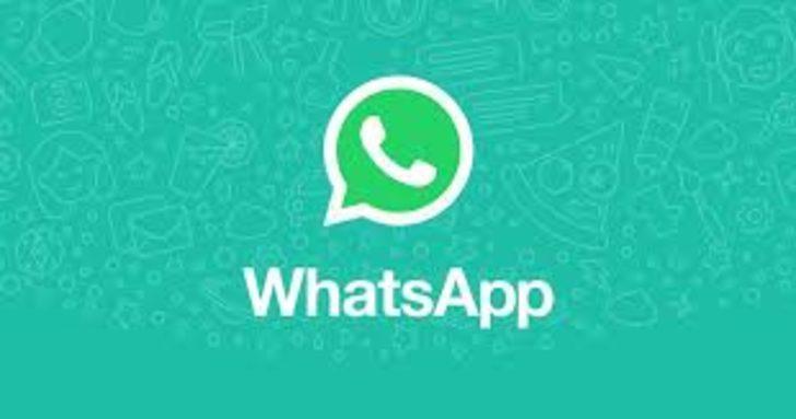 WhatsApp'ın yeni güncellemesi parmaklarınızı mutlu edecek