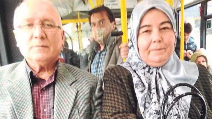 İzmir'de 32 dakika cinayeti!