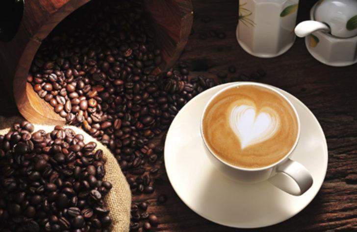 Dünyadaki en iyi 25 kahve dükkanı