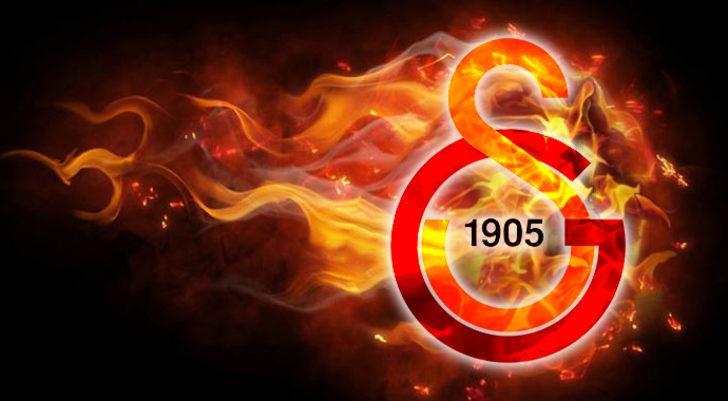 Galatasaray'ın Şampiyonlar Ligi'ndeki forma sponsoru THY oldu!