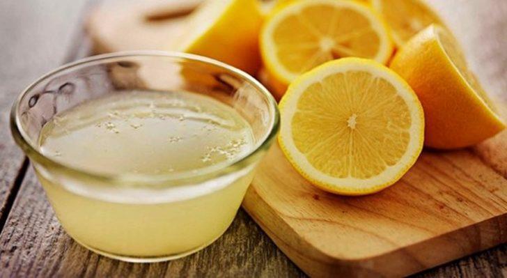 Haşlanmış limon diyeti ile kısa süre içinde vücudunuzda eksik olan vitaminleri alabilir, zayıflayabilir ve sağlığınızın en zirve günlerini yaşayabilirsiniz.