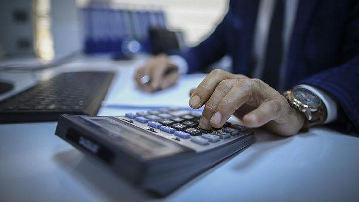 BDDK'dan kredi kartları ve kredilere yeni düzenleme