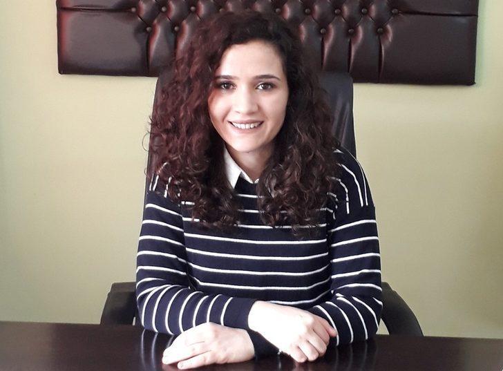 Türkiye'de her 7 kişiden biri kronik böbrek hastası