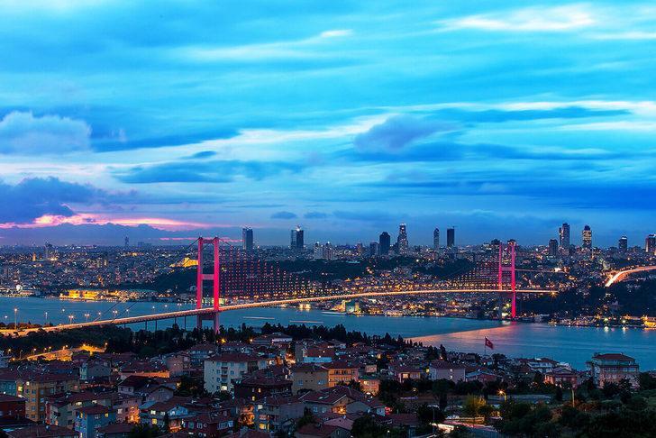 Marmara depremi için korkutan açıklama: Kaçışımız yok