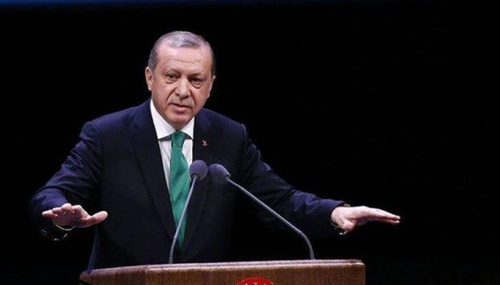 Erdoğan'dan fetva talimatı! Diyanet harekete geçiyor