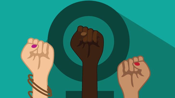 Dünya Kadınlar Günü: Kadınların sorunlarını ne kadar biliyorsunuz?