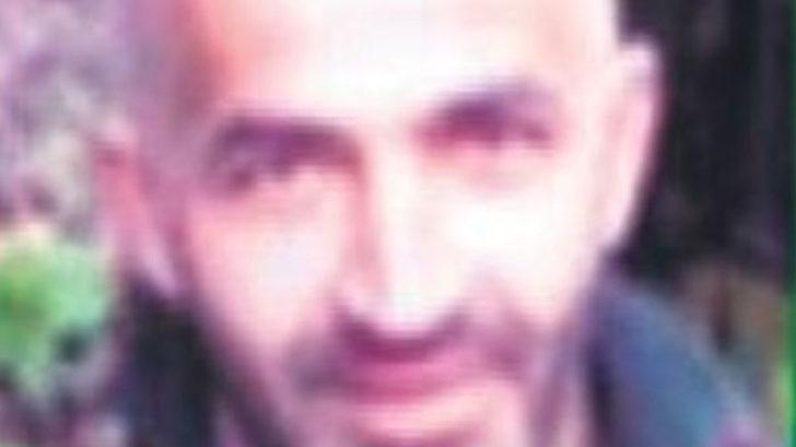 Afrin'de öldürüldü! PKK kimliğini gizledi
