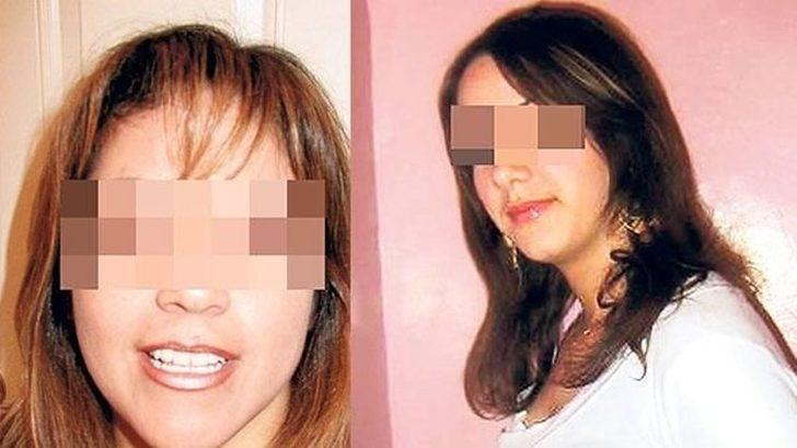 Üvey annenin skandal hakaretleri mahkemeye taşındı!
