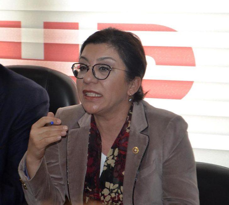 CHP'li Biçer, Salihli Belediye Başkanı'nın görevden alınmasını istedi
