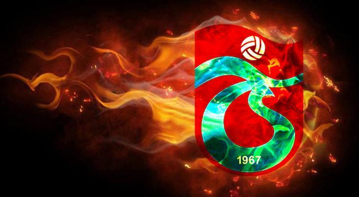 Trabzonspor'da Abdülkadir, Kucka ve Onur sakatlandı!