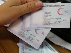 Nüfus müdürlüğünden kimlik kartı, pasaport ve sürücü belgeleri duyurusu