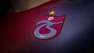 Chelsea'den Trabzonspor'a geliyor