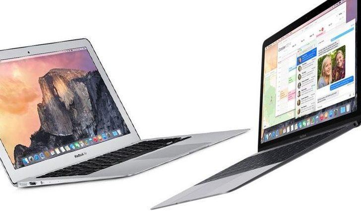 Uygun fiyatlı MacBook Air  ile ne zaman tanışacağız
