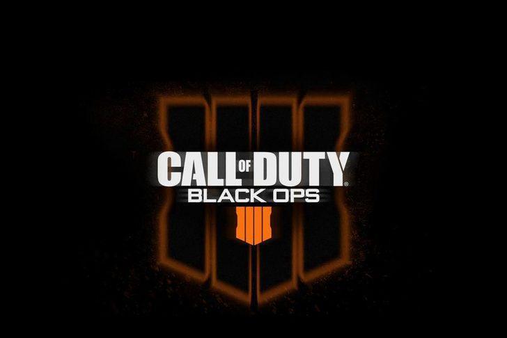 Call of Duty Black Ops 4'ün çıkış tarihi açıklandı!