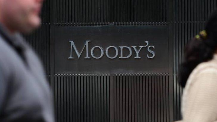 Moody's'ten kritik Türk Lirası uyarısı!