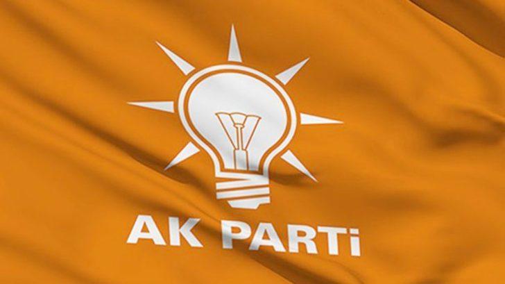 AK Parti'de milletvekilliği aday adaylığı için başvuranların sayısı açıklandı