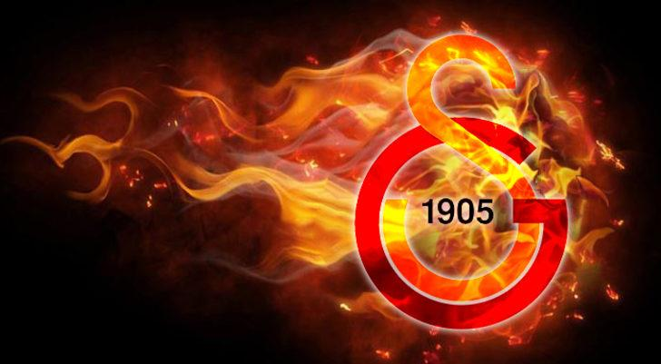 Galatasaray, Inky Ajanaku'yu transfer etti