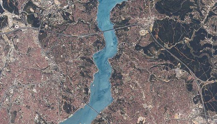 Kandilli Rasathanesi Müdürü Haluk Özener'den Marmara depremiyle ilgili flaş açıklamalar