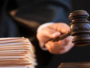 Mahkeme, borcu yüzünden maaşının tamamı haczedilen işçinin itirazını haklı buldu