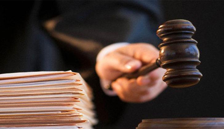 Yargıtay'dan binlerce çalışanı ilgilendiren gelir vergisi indirimi kararı