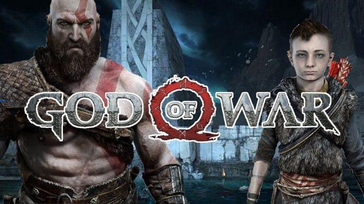 God of War 4 için önemli açıklama