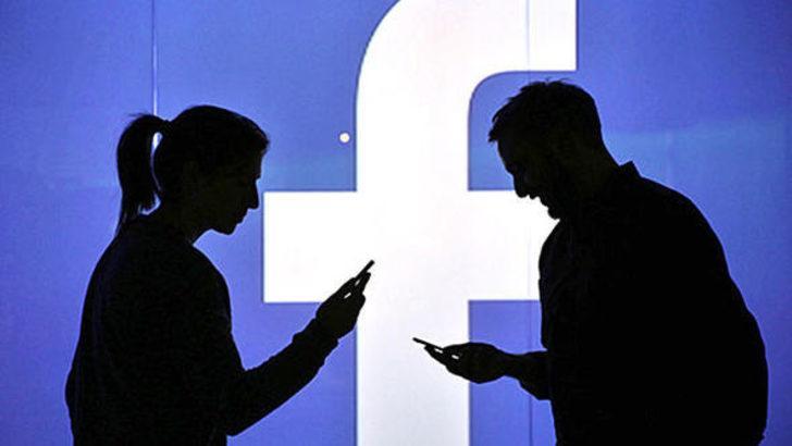 Facebook'tan devrim yaratacak girişim! İşte o robotun ayrıntıları