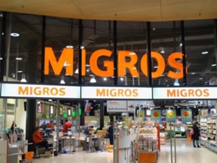 Migros, Makro Market ile Uyum Marketler için ön görüşmeler yapıyor