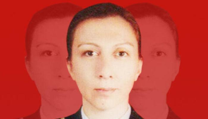 İran'da düşen Başaran Holding'a ait özel jetin pilotu Melike Kuvvet'in büyük dramı