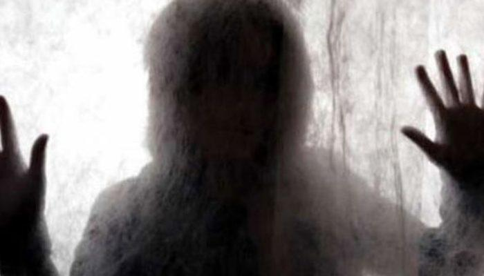 Yardım istediği arkadaşı cinsel istismarda bulundu! Annesi şikâyetçi olmadı