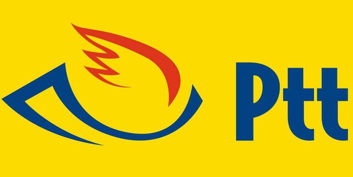 PTT'ye 10₺ Ödeyerek Akıllı Telefon Alabilirdiniz!