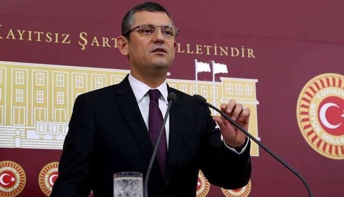 AK Parti-MHP ittifakı için flaş 'oy oranı' iddiası